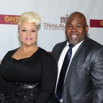 "David & Tamela Mann Join TV One with New Show Called, ""The Manns"""