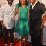 Super Producer Bryan Michael-Cox, Maxwell, Siedah Garrett And Toyota Honor Music Veterans And Emerging, Young Artists