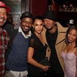 [PHOTOS] Marlon Wayans, David Allen Grier, Essence Atkins and many more attend NBC's Cocktails & Conversations