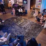 [Video] 'Love & Hip Hop' Season 7 Reunion Part 1: Remy Ma Addresses Her Miscarriage, Cardi B. Goes Crazy, And The Creep Squad Remains Divided