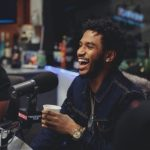 "Trey Songz Talks Keke Palmer Drama, Explains MGM Incident, Detroit Arrest, And Doesn't Want A ""Baby Moms"""