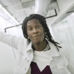 "[Music Video] Young Thug – ""Safe"""