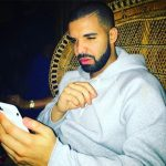 Drake's More Life Has 89.9 Million Streams On Apple Music In 24 Hours Shattering Records