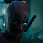 [Teaser Trailer] Deadpool 2 Starring Ryan Reynolds (2018)