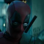 [Teaser Trailer] Deadpool 2 Starring Ryan Reynolds (2018)