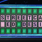 "Contestant On ""Wheel Of Fortune"" Has Greatest Wrong Answer In History"