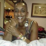 Auntie Fee In The Hospital After Suffering A Massive Heart Attack