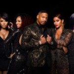 "[Recap] Episode 3 ""Sister Wives"" Love And Hip Hop: Atlanta"