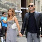 $6 Million Is What Mel B May Have To Pay Her Ex
