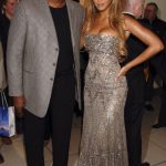 Accused of Selling Beyonce Memorabilia & Not Paying Debt, Mathew Knowles Hit With Lawsuit,