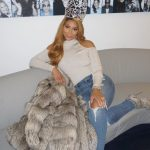 After Signing With eONE With Deal Close To $1 Million, Tamar Braxton Leaves Epic