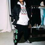 Tyga Loses Court Case Over Hard Clubbing In Las Vegas