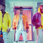 """NEW VIDEO: JEREMIH FEAT. CHRIS BROWN AND BIG SEAN – """"I THINK OF YOU"""""""