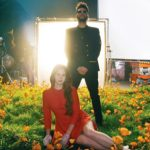 "NEW MUSIC: LANA DEL REY FEAT. THE WEEKND – ""LUST FOR LIFE"""