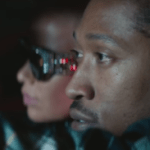 "[Video] Future – ""Mask Off"""