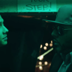 [Music Video] Quincy Combs' Patches Relationship With Biological Dad, Al B. Sure