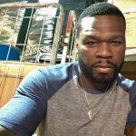 Legal Battle Over 50 Cent's Bentley Rims Held Hostage Settled