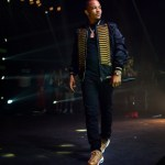 2Chainz and Kap G Perform alongside of T.I. and More for the Hustle Gang Tour Finale in Atlanta
