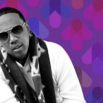 Master P has invited the family of Dequante Hobbs to ESSENCE Fest, where his memory will be honored
