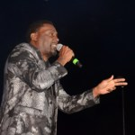 PHOTOS- Back 2 the 80's Old School Hiphop Fest at Wolfcreek Ampitheater !