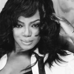 VIDEO: Singer Leela James Discusses 'Did It for Love' and Savage x The Soul Tour
