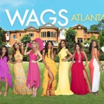 "FIRST LOOK OF E!'S ""WAGS ATLANTA"" SEASON ONE PREMIERE!"