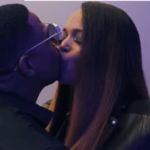 "[Exclusive] Stevie J x Faith Evans Only Took ""One Minute"""