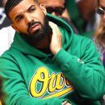 Social Media Can't Decide Who Drake's Kiki Is