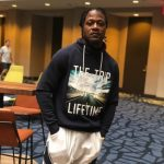 NFL Star Pacman Jones Beats Down Airport Worker Who Attacked Him on Video