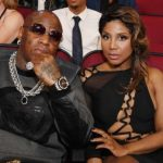 Toni Braxton Admits She Hasn't Prepared Anything For Her Wedding To Birdman