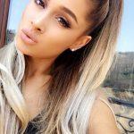 Ariana Grande's New Album 'Sweetener' Reaches Historic Streaming Record While Hitting No. 1