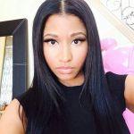 Nicki Minaj Delays U.S. Tour Amid Rumors of Low Ticket Sales
