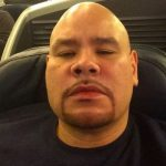 Fat Joe Shuts Down Eric Benet's Position on Rap Music and White Supremacy