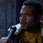 [Video] Chance The Rapper Star's In A24's Pizza Happy 'Slice' Trailer