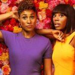 "Issa Rae's 'Insecure' Season 3 Premiere: ""Better-Like"""