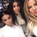 Kim Kardashian Attacks 'Entitled' Kourtney Kardashian on 'KUWTK'