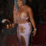 [Video] 'Basketball Wives' Malaysia Celebrates Birthday With Kandi, Bambi, Scrappy & More