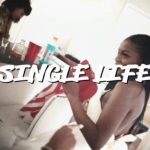 [Music Video]Mika Means (@therealmikameans) : Single Life