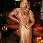 Phaedra Parks Talks Down Rumors She's Returning to 'Real Housewives Of Atlanta'