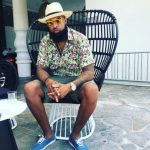 "Slim Thug: 'Ciara Married Russell Wilson To ""Level Up"" Her Finances'"