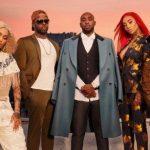 Black Ink TV series is headed to Compton