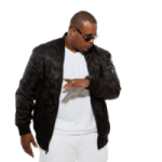 "R&B Artist RICCO BARRINO RELEASES NEW SINGLE ""BABY"""