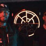 "[Music Video] Yella Beezy x Chris Brown ""Restroom Occupied"""