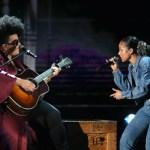 """Alicia Keys Live """"Underdog"""" Grammy 2020 Performance"""