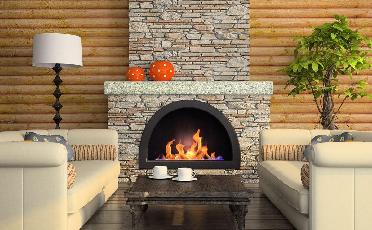 fireplace remodels orange county handyman services by freddy u0027s