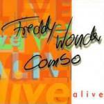 CD-Live200px