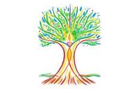 L'arbre à soucis