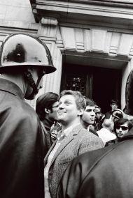 6 Mai 1968 A Paris
