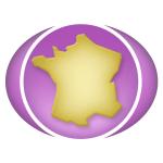 France Immersion