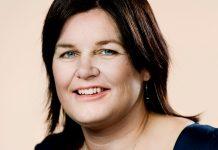 Karina Lorentzen Dehnhardt, Socialistisk Folkeparti